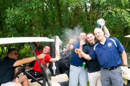 18 Golf Outing-62.jpg