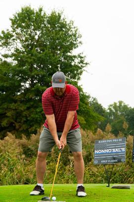 18 Golf Outing-75.jpg