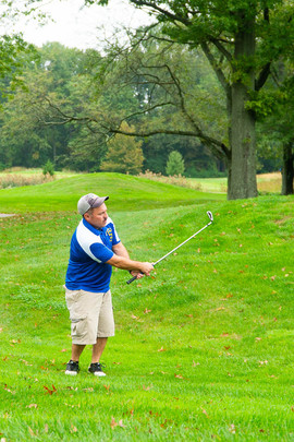 18 Golf Outing-40.jpg