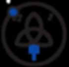 ICONS website triniti-41.png