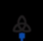 ICONS website triniti-60.png