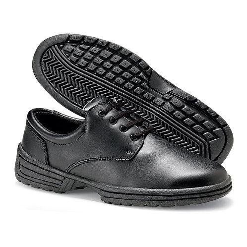 Marching Shoe