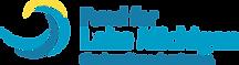 FFLM logo.png