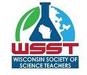 WSST logo.JPG
