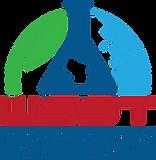 WSST logo.webp