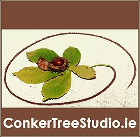 ConkerTreeStudio-LOGO-NEWsmall680.jpg