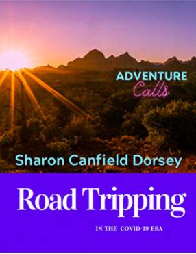 Road Trippin': In the era of COVID-19