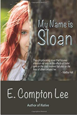My Name is Sloan