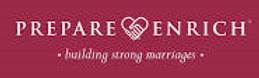 P&E Logo.png