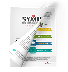 Symbis Book.png