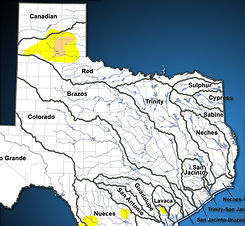 DROUGHT_IMPACT_ON_TEXAS_SURFACE_WATER.jp