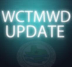 WCTMWD_UPDATE_GRAPHIC.jpg