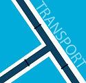 TRANSPORT_GRAPHIC.jpg