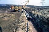 1964-Pipeline Construction.jpg