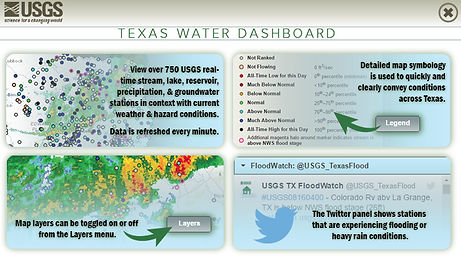 Texas_Water_Dashboard.jpg
