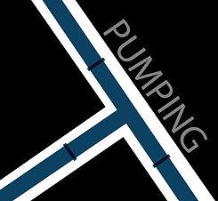 PUMPING_GRAPHIC_SOCIAL_MEDIA.jpg