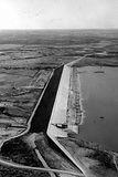 HCR Dam Spillway BW020.jpg