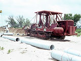 Pipeline Construction003.jpg