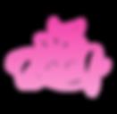 NO_BEEF_GRADIENT_OUTLINES-01.png