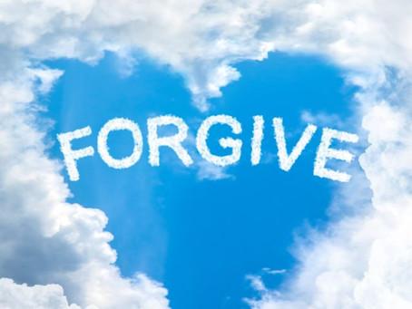 Трудна Прошка