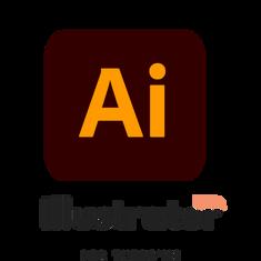 illustrator-tutosme-formation