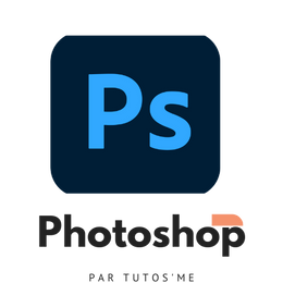 photoshop-tutosme-formation.png