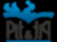 cropped-logo-PitPit-2019-entete-1.png