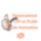 Financement CPF et PLAN de formation (1)