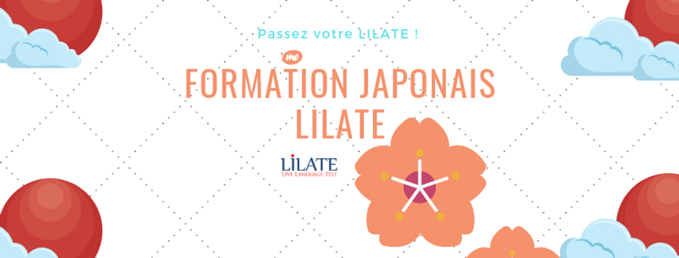 formation japonais lilate roissy.png
