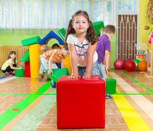 Travailler avec des enfants Assofac.jpg