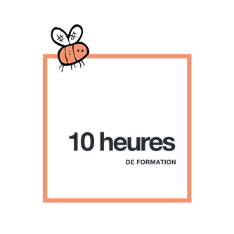 10 heures (4).png