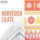 organisme de formation norvégien roissy.png