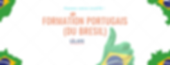 formation lilate portugais du bresil.png