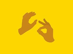 PT blog langue des signes jpeg.jpeg