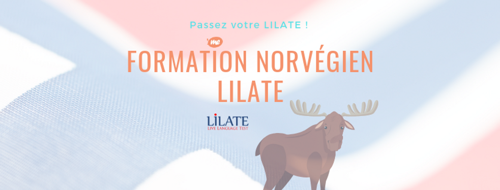 formation norvégien lilate roissy.png