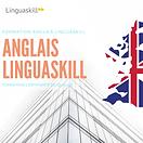 Langues (1).png