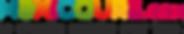 Maxicours_logo.png