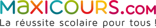 Maxicours_logo.png
