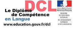 diplome-de-competence-tutosme-formation