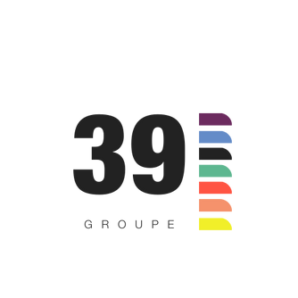 Groupe 39.png