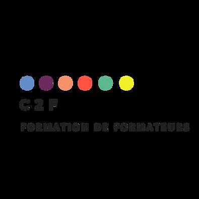 C2F.png