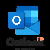 outlook-tutosme-formation