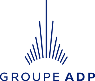Groupe ADP.png