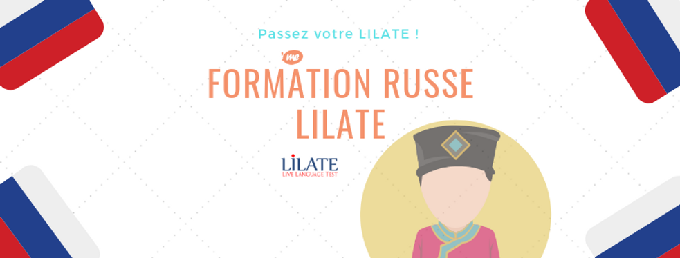 formation russe lilate roissy.png