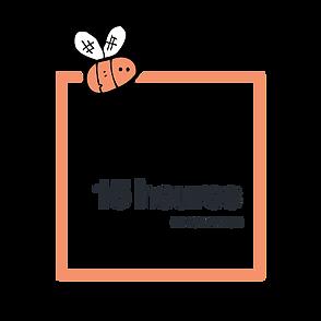 10 heures (5).png