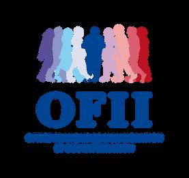 l-office-francais-de-l-immigration-et-de