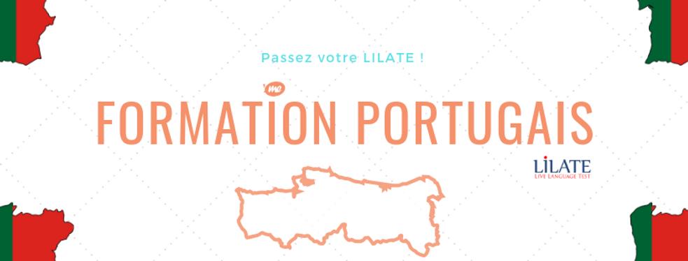 formation roissy portugais