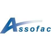 Logo Assofac