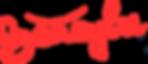 logo-beneylu-big.png