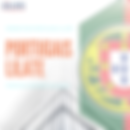 organisme de formation portugais roissy.png
